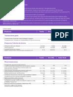 Tarifas productos y servicios nacionales-Personas_Segmento Clásico jul.pdf