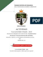 ACTIVIDAD DE VACACIONES UTILES 2019..docx