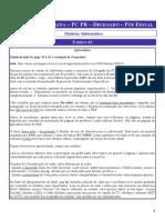 Informática - PC PR - Delegado - Pós Edital alt SQ.docx