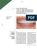 Eclaircissement.pdf