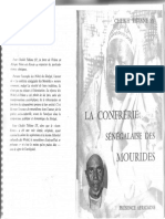 La confrérie sénégalaise des mourides by Cheikh Tidiane Sy (z-lib.org).pdf