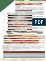 КАК ВАРИТЬ КРЕВЕТКИ. Сколько варить креветки - рецепт с фото.pdf