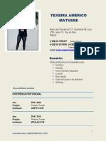 CV TEIXEIRA Original Matusse 2020-convertido.pdf