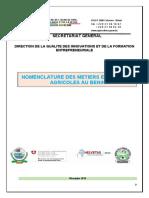 Nomenclature_des_metiers_et_services_agricoles_2019_vf