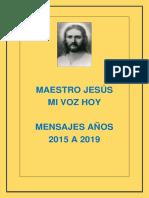 Maestro Jesús - Mensajes 2015 a 2019_compressed (1)