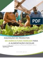 pnae_manual_aquisicao-de-produtos-da-agricultura-familiar_2_ed.doc