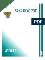 Module 3 [Compatibility Mode]