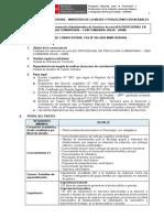 S6372020.pdf