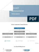 You_Exec_-_Project_Management_Toolbox_Free.pptx