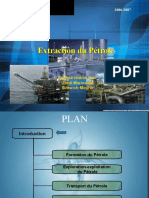 Etraction du pétrole.ppt