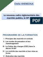 le_nouveau_cadre_reglementaire_des_march (1).pptx
