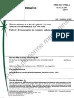 13.1.141-ISO-17892-2.pdf