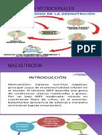 DIAPOSITIVAS DERECHOS DEL NIÑO - copia (3)