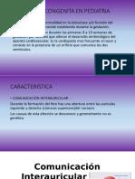 DIAPOSITIVAS DERECHOS DEL NIÑO - copia (2)