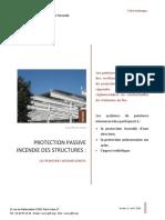 Fiche-technique-peintures-intumescentes-04-04-2016.pdf