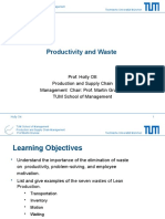 1-3__Productivity_and_Waste