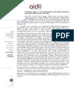 SDS-regolamento-2020_878_Rev-1
