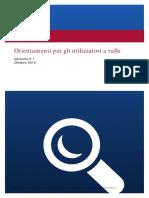 Orientamenti per gli utilizzatori a valle.pdf