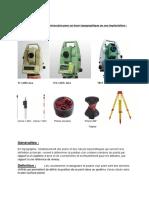 théodolite.pdf