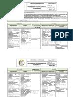 CaraterizacionRepresentacionjudicialydefensaV3.pdf