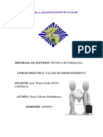 TALLER DE EMPRENDIMIENTO.docx