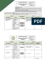 C_CIG_01_V8.pdf