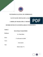 FORMATO CASOS CLÍNICOS.docx