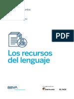 18_profesor_los_recursos_del_lenguaje.pdf