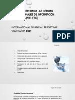 NORMAS_INTERNACIONALES_DE_INFORMACION_FINANCIERA_PYMES (1)