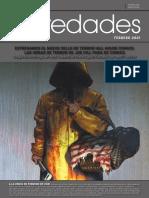 COMUNICADO_2021_02_Novelas_FEBRERO_Prensa21.pdf