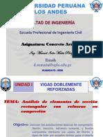 S05 - A.pdf
