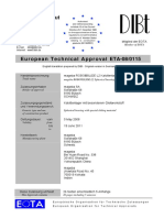 european_technical_approval_eta_reston_spherical_en