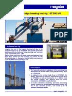 prospekt_testrahmen_2007_01_en.pdf