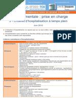 anorexie hospitalisation.pdf
