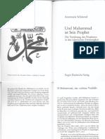 08. Muhammad, das schöne Vorbild