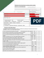 Questionario entrevista domiciliar (1).pdf