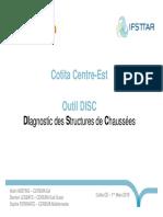 11.15h30_Presentation_DISC_CotitaCE-v2