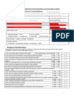 Questionario entrevista domiciliar.pdf
