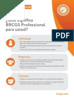 spanish-brcgs-profactsheet-es.pdf