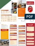guidebonnespratiques-5-analyse-et-evaluation-risques