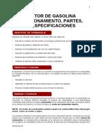 1-Motor de gasolina-funcionamiento_ partes y especificaciones-stau-mytest.pdf