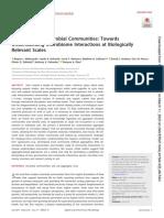 AEMicrobiology-2019-Soil Aggregate Microbial Community.pdf
