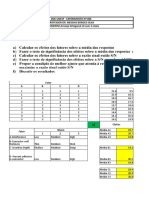007_DOE_TAGUCHI_Arranjo Ortogonal L9_GRUPO5_20OUT20