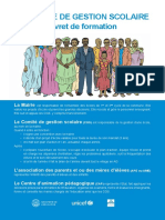 Livret-formation-du-CGS-email-Unicef-Mali-2015-FR