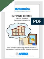 impianti_termici