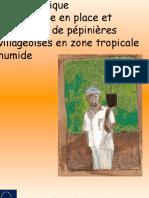 Guide pépinière Laporte Doucet.pdf