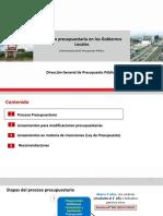 PreseDAPT.-Alcaldesas.pdf