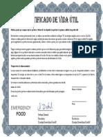FICHIER_LIE_A_488.pdf