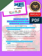 APE de Investigación jurídica_Primer bimestre_Unificado_MESD