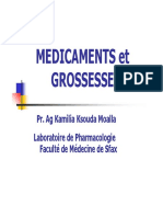 medgrossesse 4éme 2020-2021 (2).ppt [Mode de compatibilité].pdf
